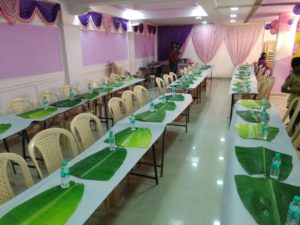 Top 10 Catering Services in Chennai