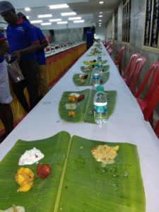 Top 10 Wedding Caterers in Chennai