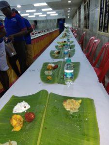 Best Iyengar Caterers in Chennai