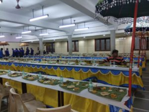 Best Marriage Catering Services in Chennai