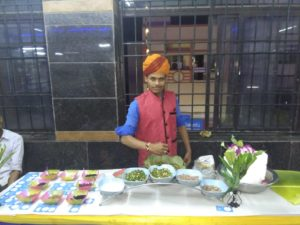 Top 10 Marriage Catering Services in Chennai