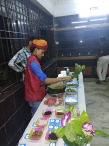 Best Catering Services in Chennai