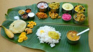 Brahmin Wedding Caterers Chennai