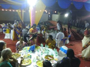 Catering Services for Marriage in Chennai