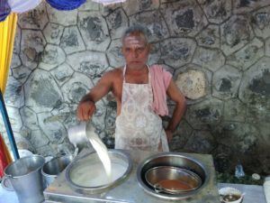 Top Brahmin Caterers in Chennai